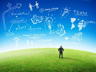 ¿Cómo funcionan las sesiones de coaching?