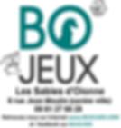 Bojeux logo square.png