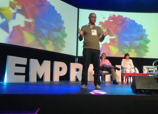 Ser un buen mentor: 5 reflexiones de Marcelo Dutra