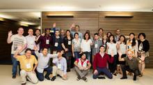 Proyecto Empuje, presente en la Cumbre de Emprendimiento Juvenil de Latinoamérica y el Caribe