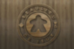 BLdJ Logo rond.jpg