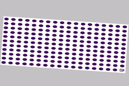 OVALDOT.purple