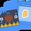 Thumbnail: micro:bit & coding | Kit + 12 Lessons
