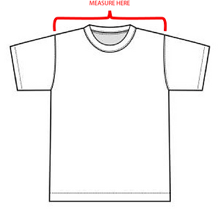 tshirt size.png