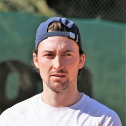 Tom Schönenberg