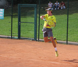 Tom Tillger