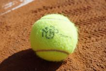MPJ Tennis