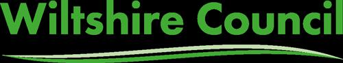 Wiltshire-Council-logo-2019-Vector_Green
