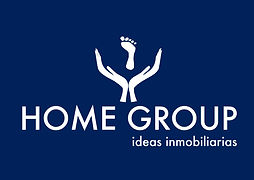 logotiposhomegroup2019_pages-to-jpg-0002
