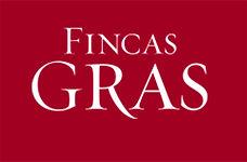 FINCAS GRAS.jpg
