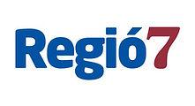 Regio_-7_logo.jpg