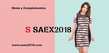 saex.jpg