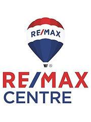 remax centre.jpg