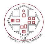 Logo Traders Inmobiliarios.jpg