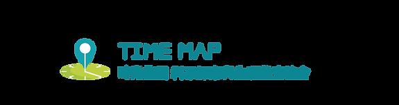 timemap logo -02.png