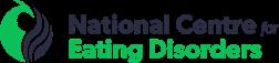 NCFED Logo.png