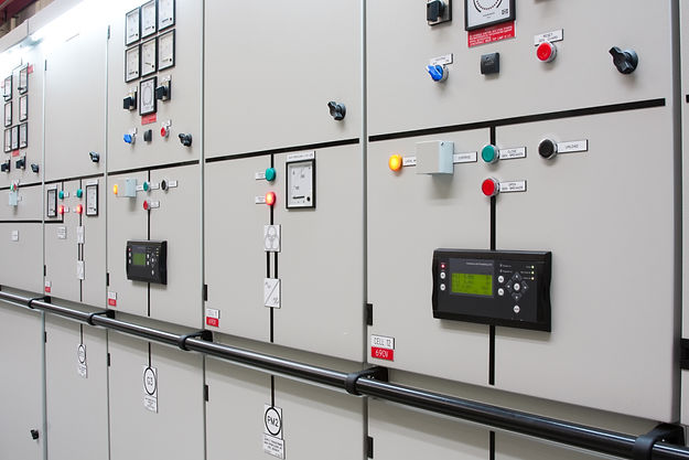 stock-photo-industrial-electrical-switch-panel-in-factory-39871984.jpg