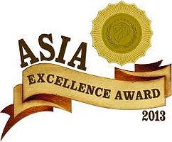 asia excellence award 2013.jpeg