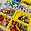 Thumbnail: Party Pack Mini Kits