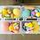 Thumbnail: 4 Pack of Mini Kits