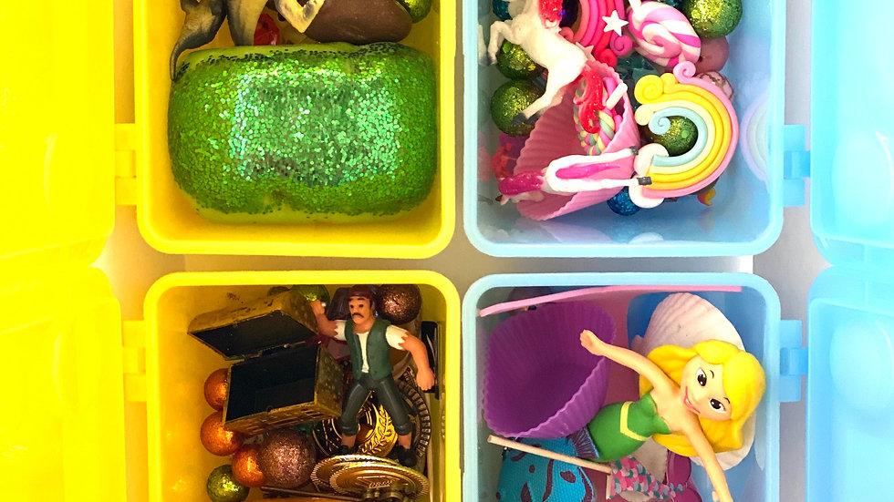 Single Mini Kit- Pick Your Kit!