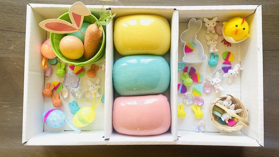 Easter Kit