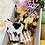 Thumbnail: Farm Play Dough Kit