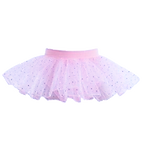 pink%20tutu%20skirt_edited.png