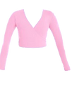 Pink%2520xover_edited_edited.png