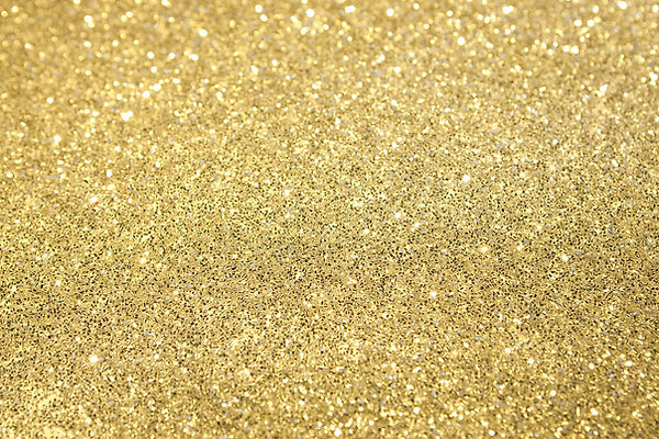 Tumblr-Gold-Glitter-Background.jpg