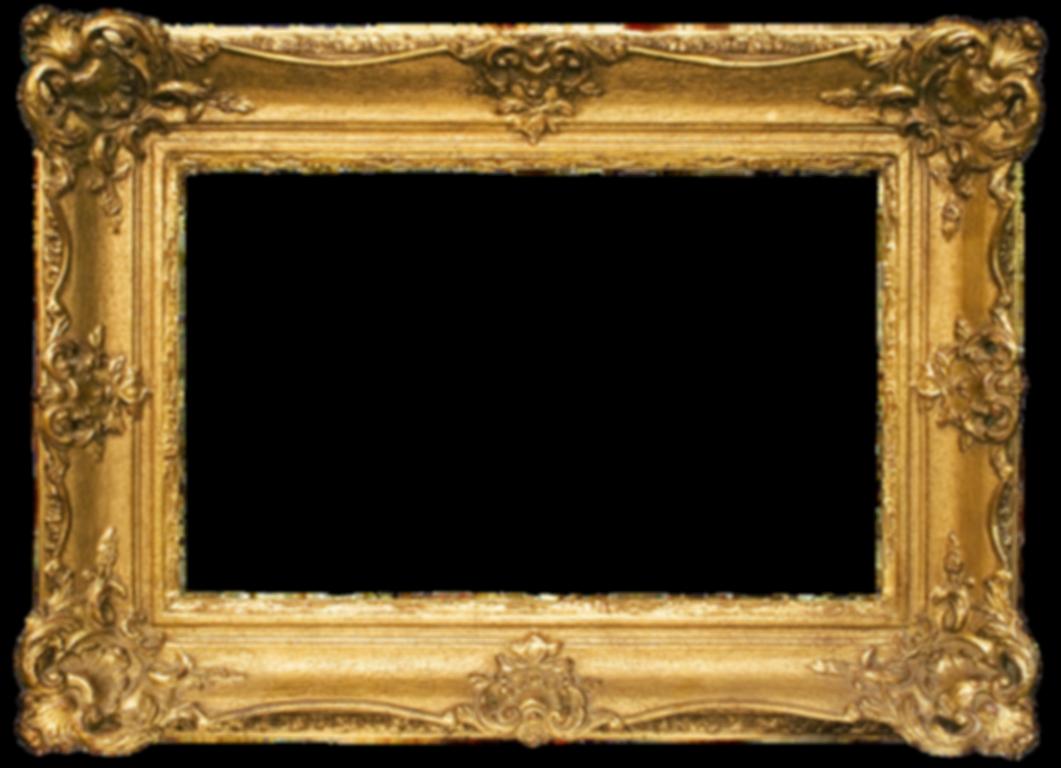 Download-Gold-Frame-PNG-File.png