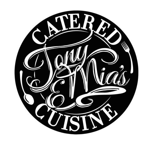 TONY & MIA'S CATERED CUISINE