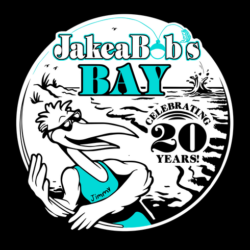 JAKEABOB'S