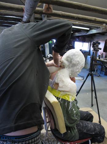 aledima-head casting 14.JPG