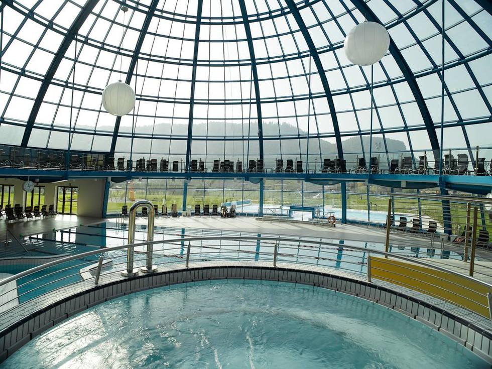 4 Acqua Park Dome  Zanetti AleDima.jpg