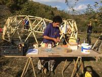 18b AleDima Geodesic Dome Panta Rei.jpg