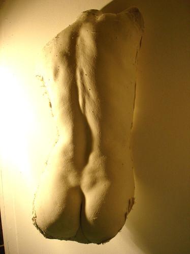 aledima claudia alabaster plaster 2.JPG