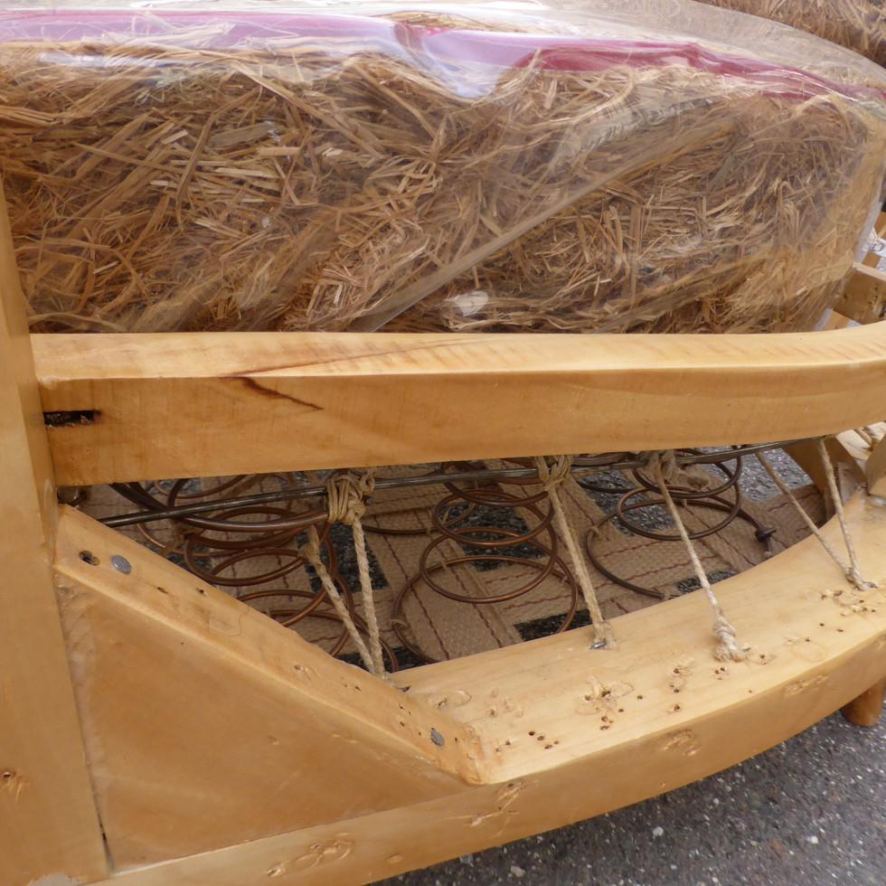 paglia e legno dettaglio 4.JPG