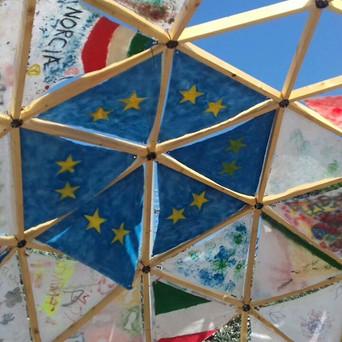 27AleDima Norcia Dome.jpg