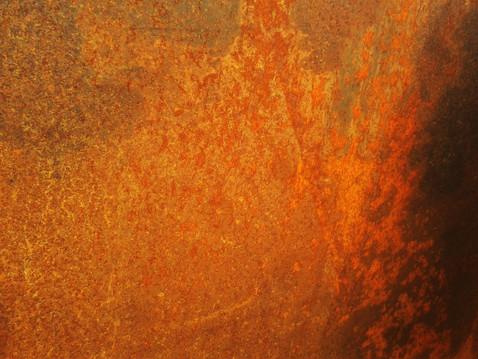 AleDima Copper 20140326.jpg