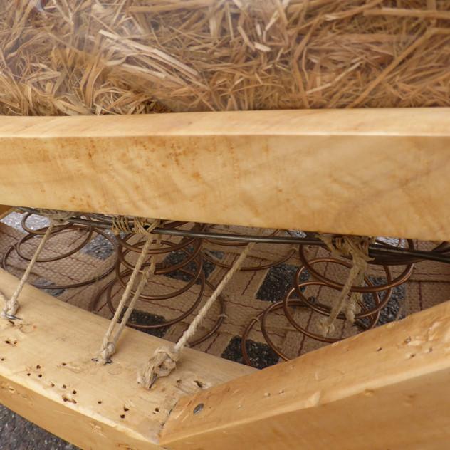 paglia e legno dettaglio 5.JPG