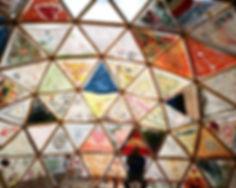 25 AleDima Norcia Dome.jpg