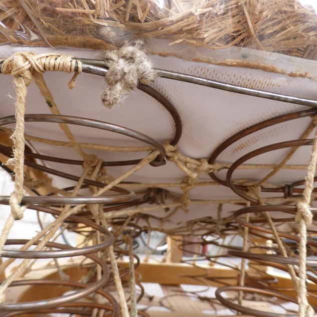 paglia e legno dettaglio 2.JPG