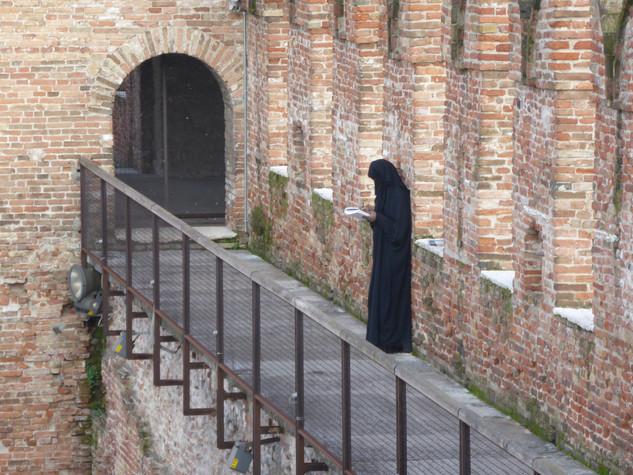 AleDima Verona.JPG