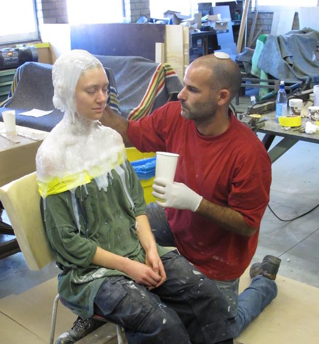 aledima-head casting 3a.jpg