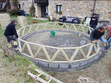 3 costruzione struttura.png