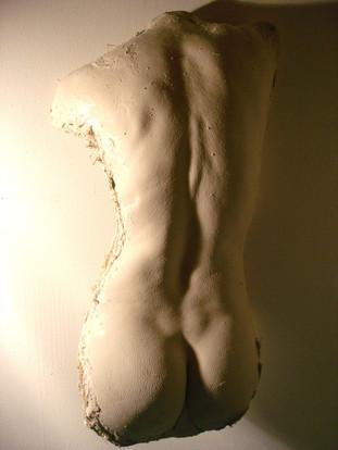 aledima claudia alabaster plaster 1.JPG