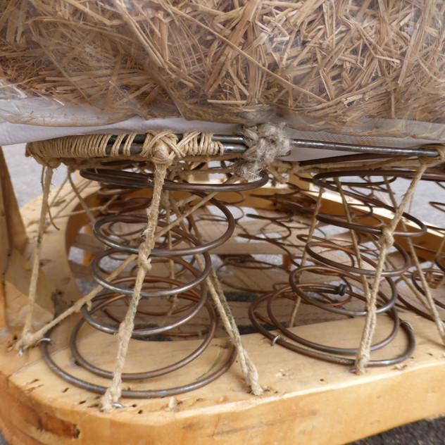 paglia e legno dettaglio 0.JPG