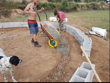 2 preparazione fondazioni.png