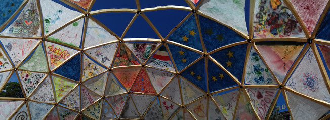 19 AleDima Norcia Dome.jpg